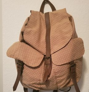Mossimo Backbag